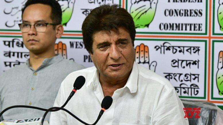 Raj Babbar pens emotional letter to his successor