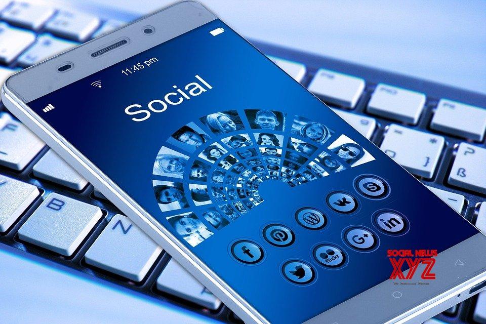 Social media use linked to eating disorder in children