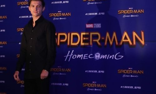 'Spider-Man...' Hindi trailer out, it's time to step up