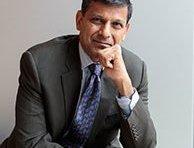 Gyan Sangam a failure, efforts by NDA govt to reform banks still-born: Raghuram Rajan