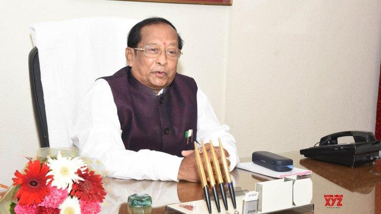 Opposition seeks revocation of Speaker's rulling on media