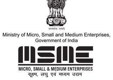 Loan sanctions to MSME sector rise over Rs 1 lakh crore