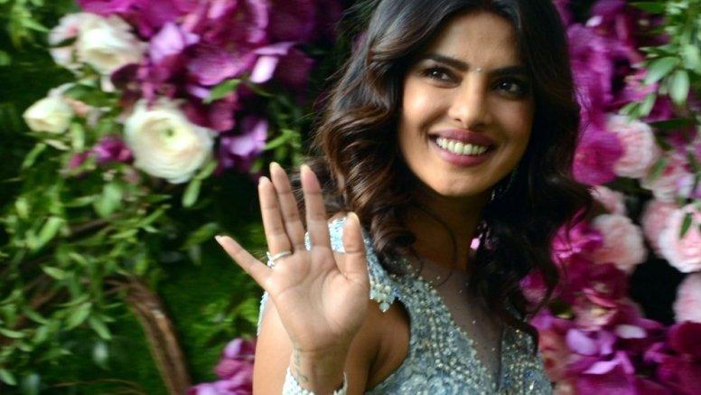 'The Sky Is Pink' was hardest, loveliest experience: Priyanka