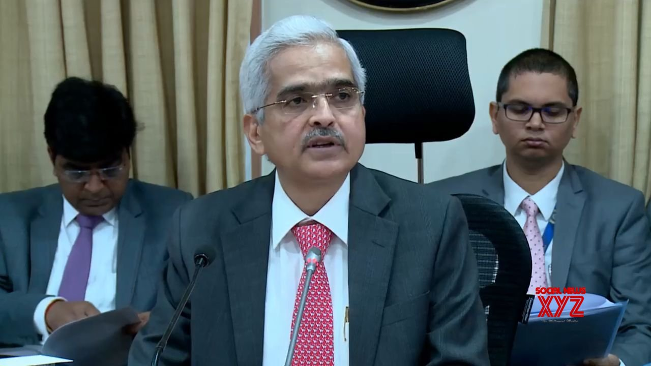 Monetary policy: RBI bids to better transmission