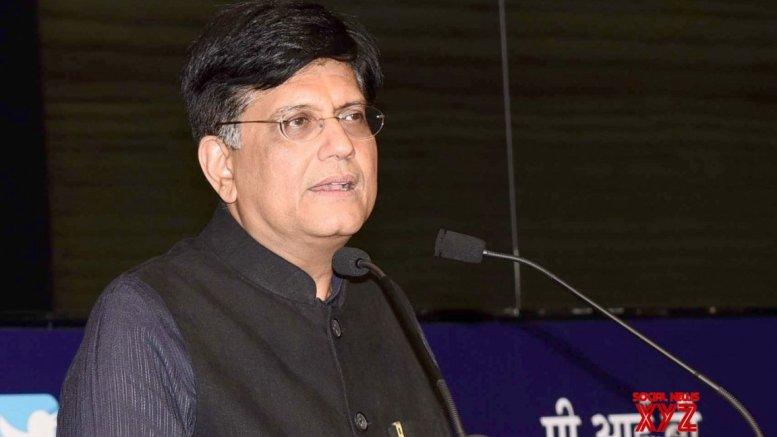 GSP withdrawal won't have major impact on India: Goyal