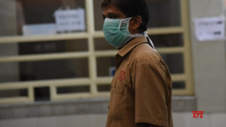 Nipah alert in Guna, Gwalior; advisories issued