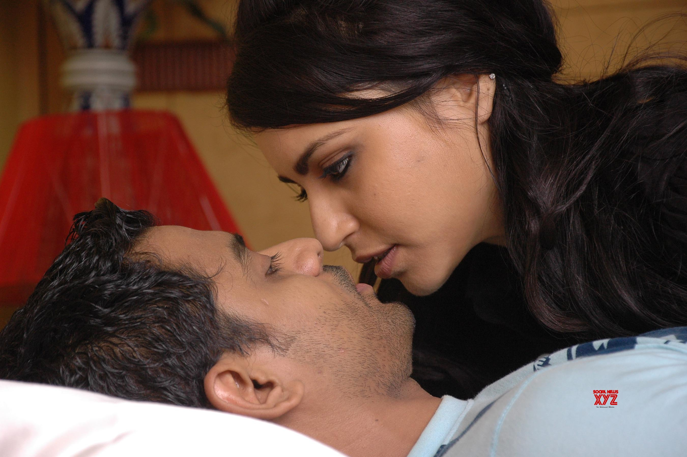 Ek Movie HD Stills