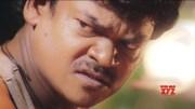 Shakalaka Shankar's Nene Kedi No 1 Movie Teaser (Video)