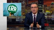 Equal Rights Amendment: Last Week Tonight with John Oliver (HBO) (Video)