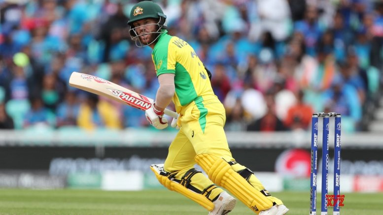 Warner can be leading run scorer in 2019 WC: Ponting