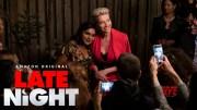 Late Night - Final Trailer   Amazon Studios (Video)