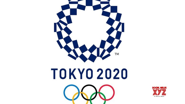 2021 Tour de France preponed to avoid clash with Tokyo Games