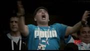'Amy' director hopes Maradona doc garners empathy  (Video)