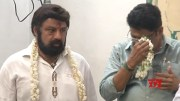 Nandamuri Balakrishna New Movie Launch Video (Video)