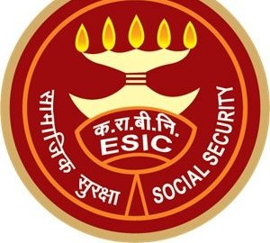 Government reduces rate of ESI contribution from 6.5% to 4%