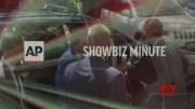 ShowBiz Minute: Gooding Jr., Spears, SHOF  (Video)
