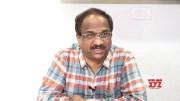 Prof K Nageshwar: Did Jagan Won By Prashant Kishor?   (Video)