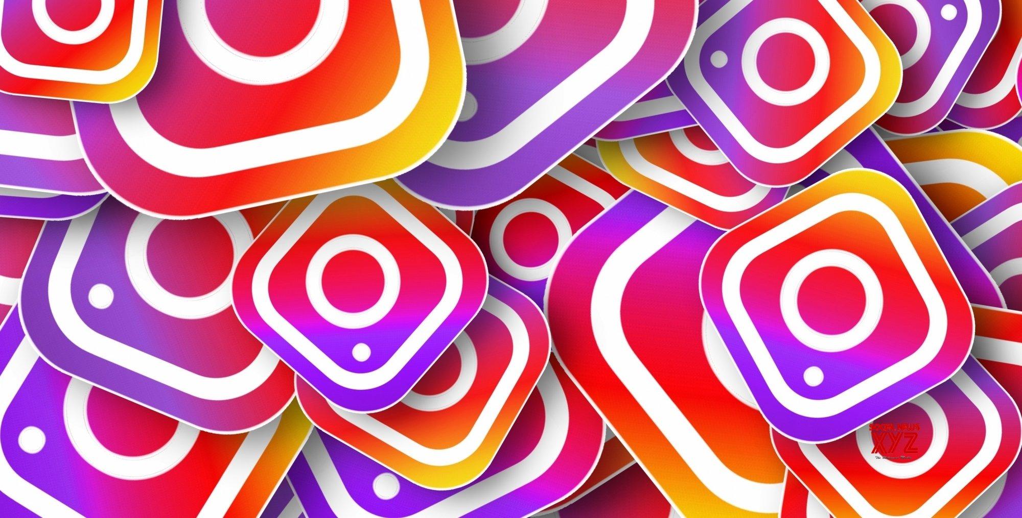 Instagram to begin 'hide like counts' test in US