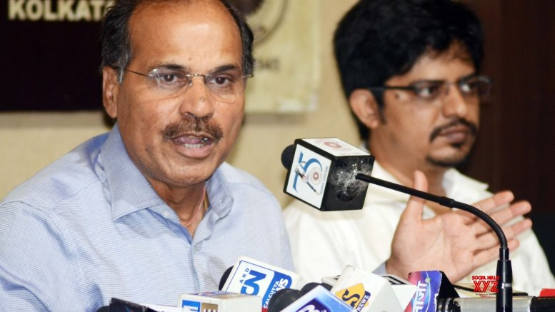 Adhir Ranjan Chowdhury: From street fighter to Congress leader in LS