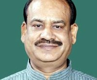 BJP picks Om Birla for Lok Sabha Speaker, BJD backs