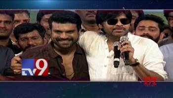 Allu Arjun and Sukumar's movie cancelled? - TV9 (Video) - Social