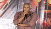 Tammareddy Bharadwaja Speech At Palasa 1978 Movie First Look Launch (Video)