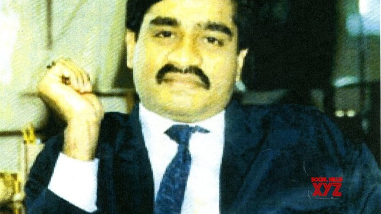 Dawood could be involved in 2000 match-fixing scam: ACP