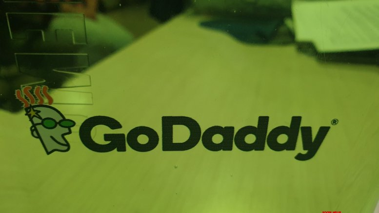 GoDaddy employees used in crypto services attacks
