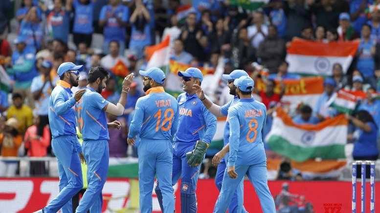 SWOT: India favourites in semis but have task cut out