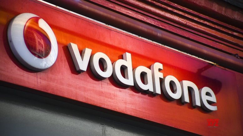 Vodafone quits Facebook's Libra cryptocurrency project