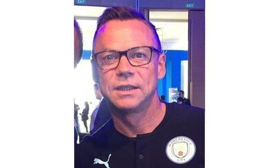 India needs to work on right age groups for better results:  Paul Dickov