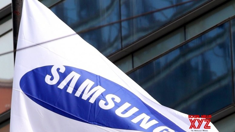 Samsung aims to sell 2 crore 'M' series phones in India by 2020 end