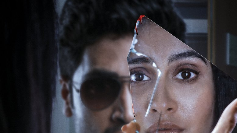 Evaru Review: A better adaptation of 'The Invisible Guest' than 'Badla' (Rating: ****)