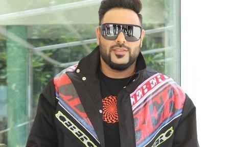 Badshah creates world record with new song