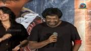 Puri Jagannadh Speech At Ismart Shankar Pre Release Press Meet (Video)