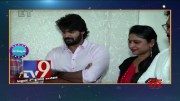 Tollywood Roundup : Tollywood Latest News - TV9 (Video)