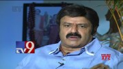 Koratala Siva wants Aishwarya Rai for Chiranjeevi? - TV9 (Video)