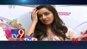 Shraddha Kapoor to marry Rohan Shreshtha..! - TV9 (Video)