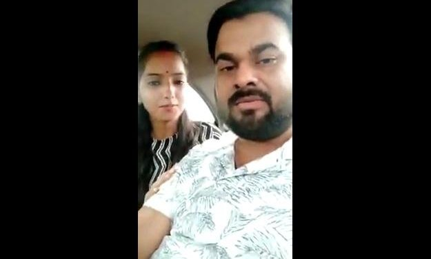 BJP MLA says he is concerned, boy is 9 years older than his daughter
