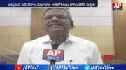 Special Focus on Vishaka Airport (Video)