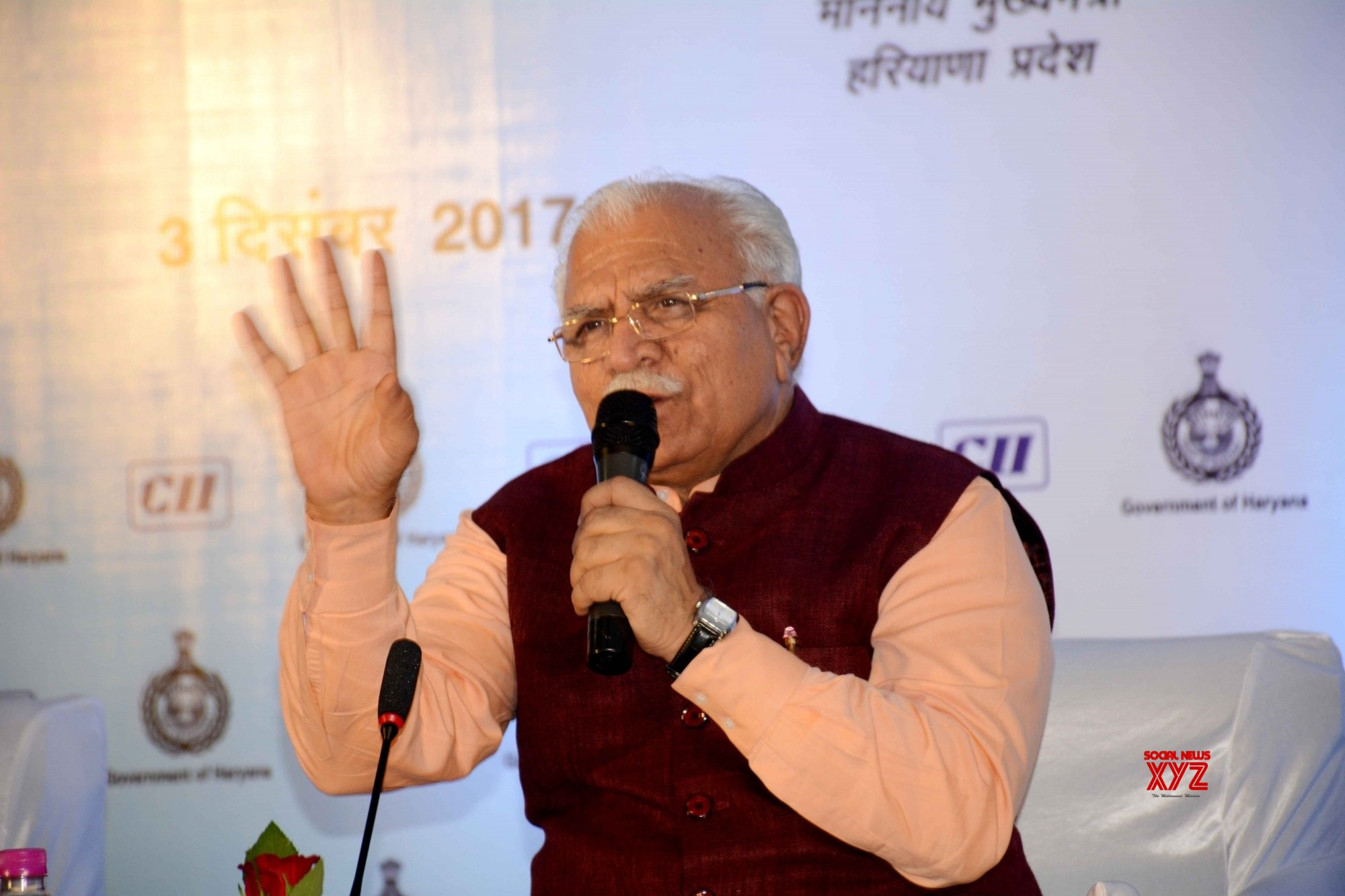 Haryana to develop lakes in Gurugram district to boost groundwater