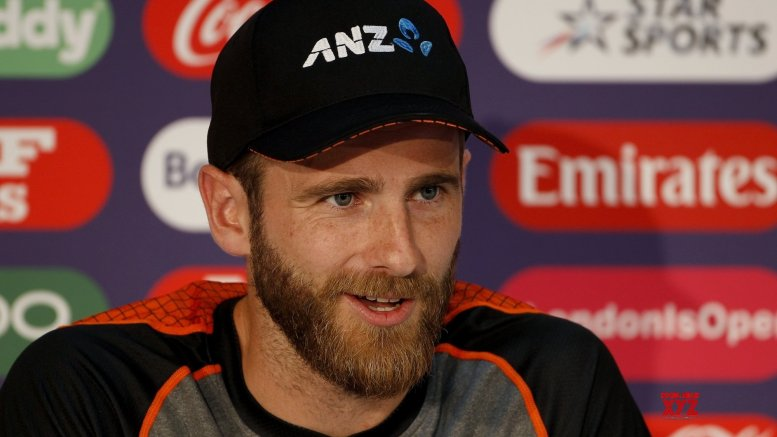 SWOT: England favourites, but Kiwis can clip their wings