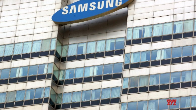 Samsung pledges Rs 37 cr to help India fight Covid 2.0