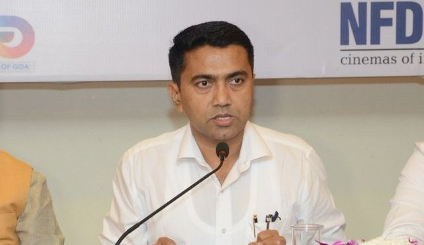 Goa CM to meet grocery store, supermarket owners