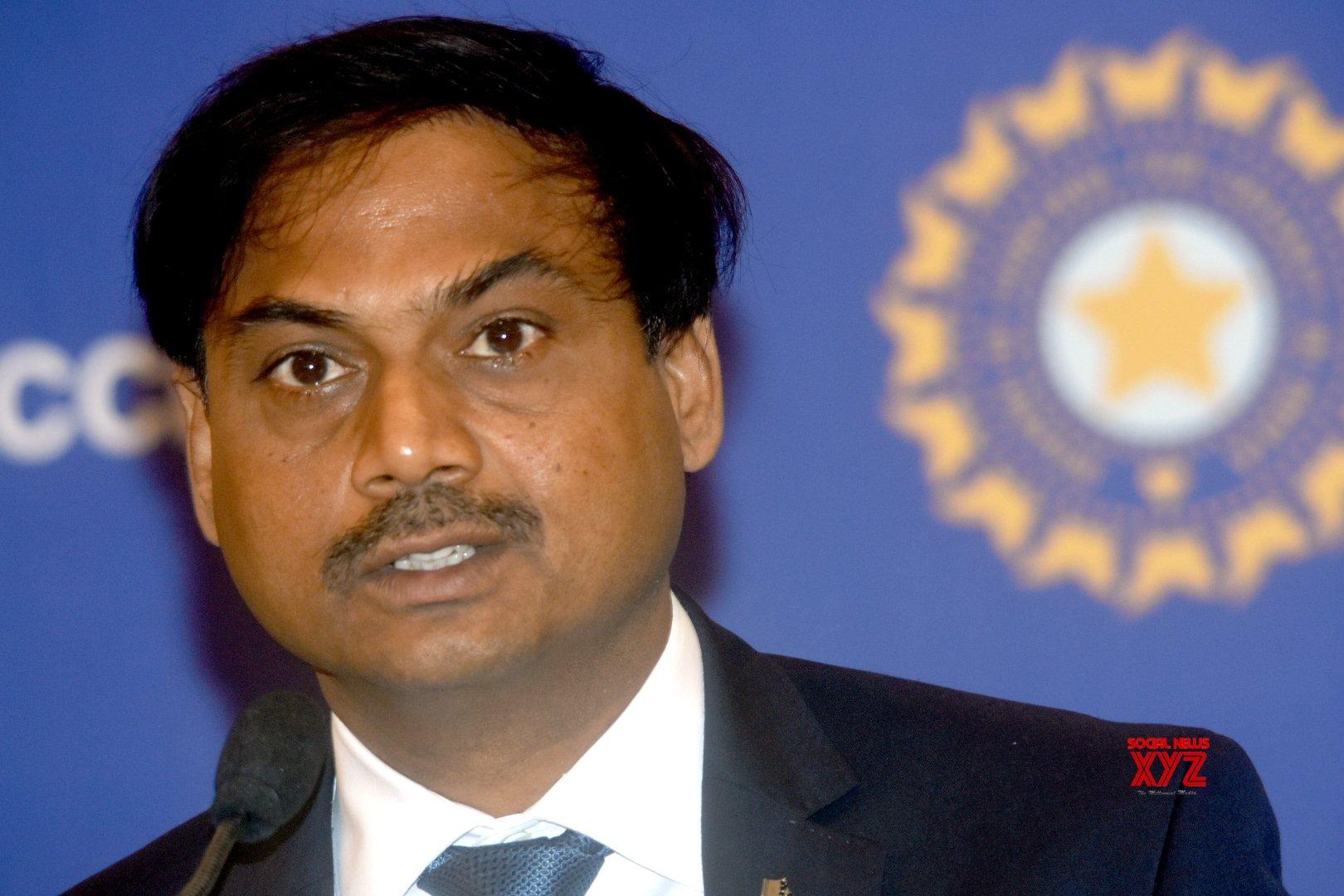 Grooming 60-80 players has helped Indian cricket: MSK Prasad