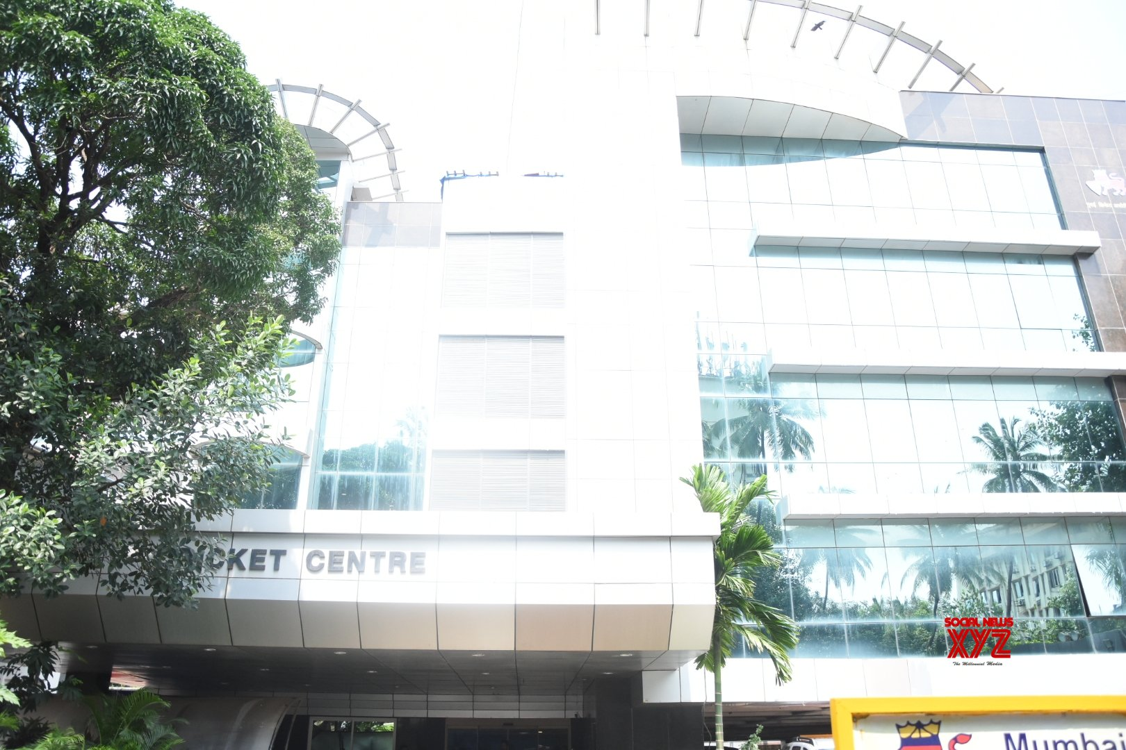 TNCA & BCCI anti-corruption unit looking into TNPL mess