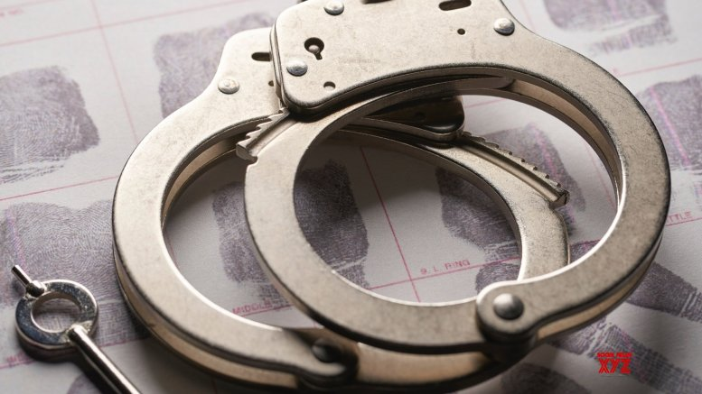 Five of gang held for 'grabbing' NRIs' properties in Chandigarh