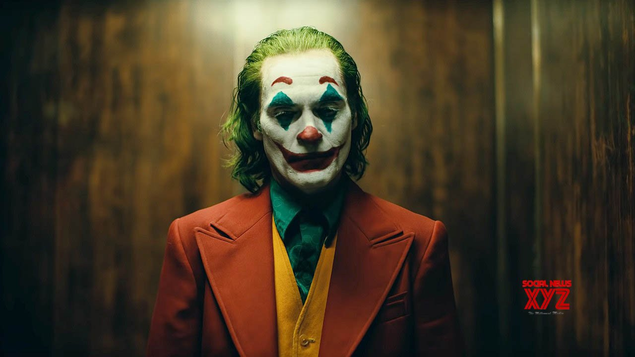 Joker Review: Brilliant performance nails the character (Rating: ***1/2)