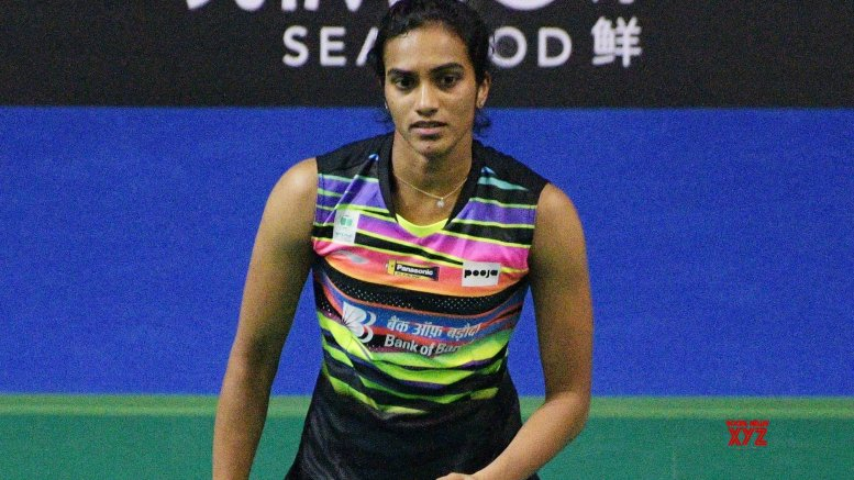 Tai, Rankireddy steal show, Sindhu retained by Hyderabad