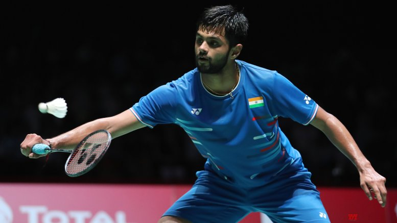 India beat Thailand 3-2 in Asian C'ships quarters